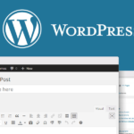 How to Start a WordPress Blog (Step by Step)