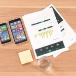 Mobile optimization as a competitive advantage