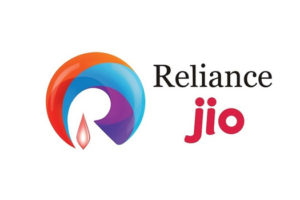 Recent Reliance Jio Recharge